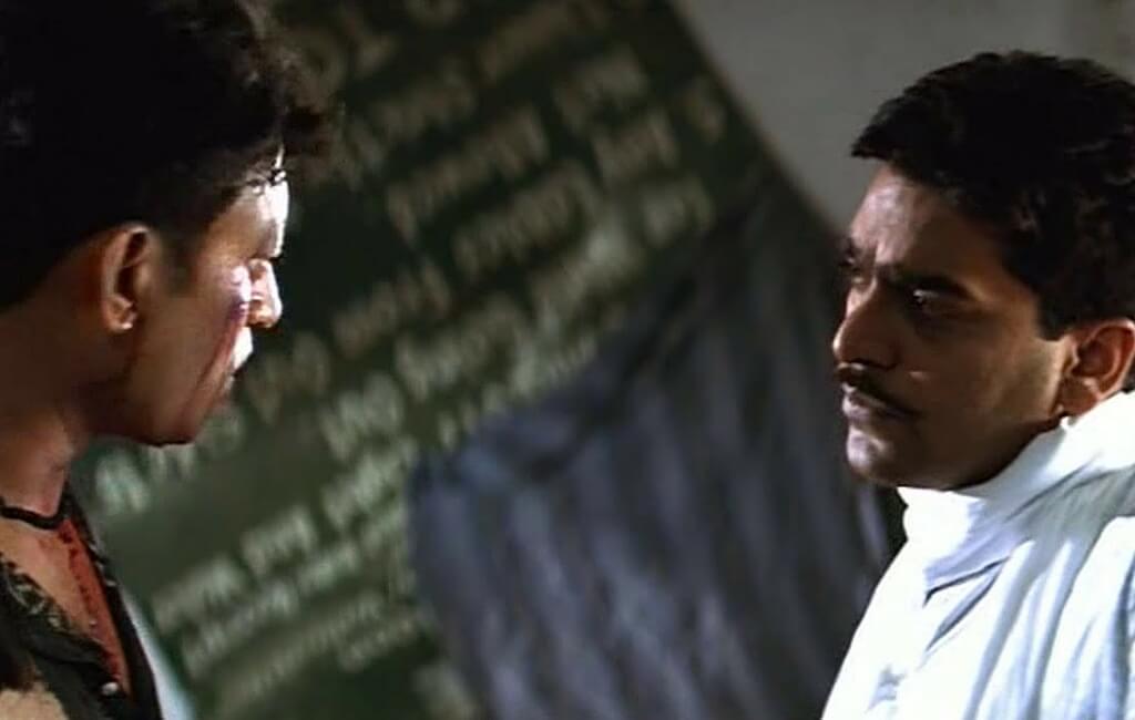 15 películas de Bollywood donde el villano se roba el espectáculo 2