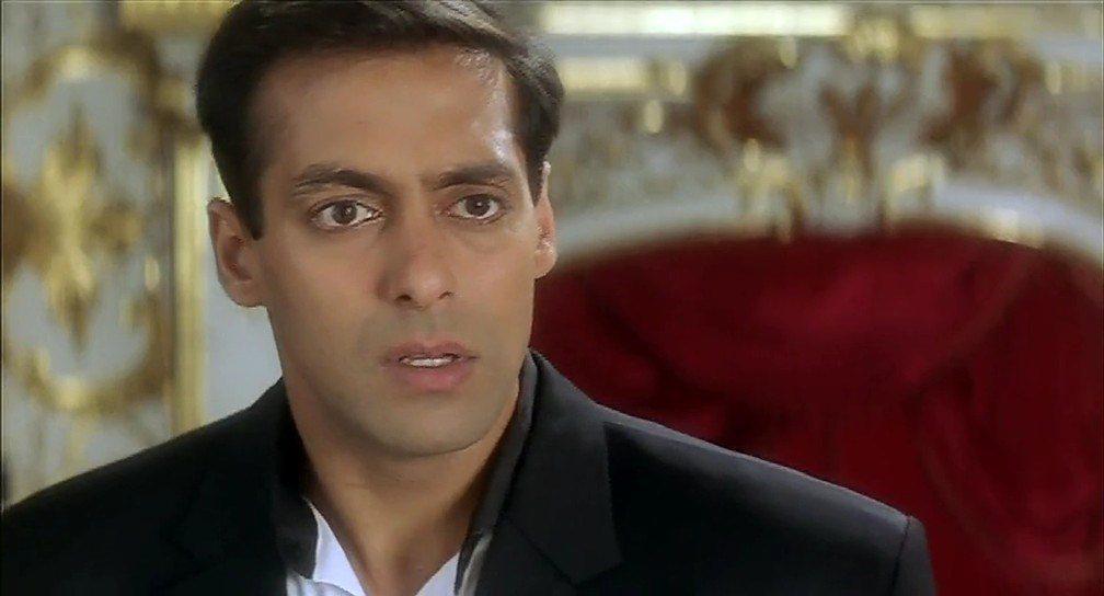 15 peores casting en películas de Bollywood 2