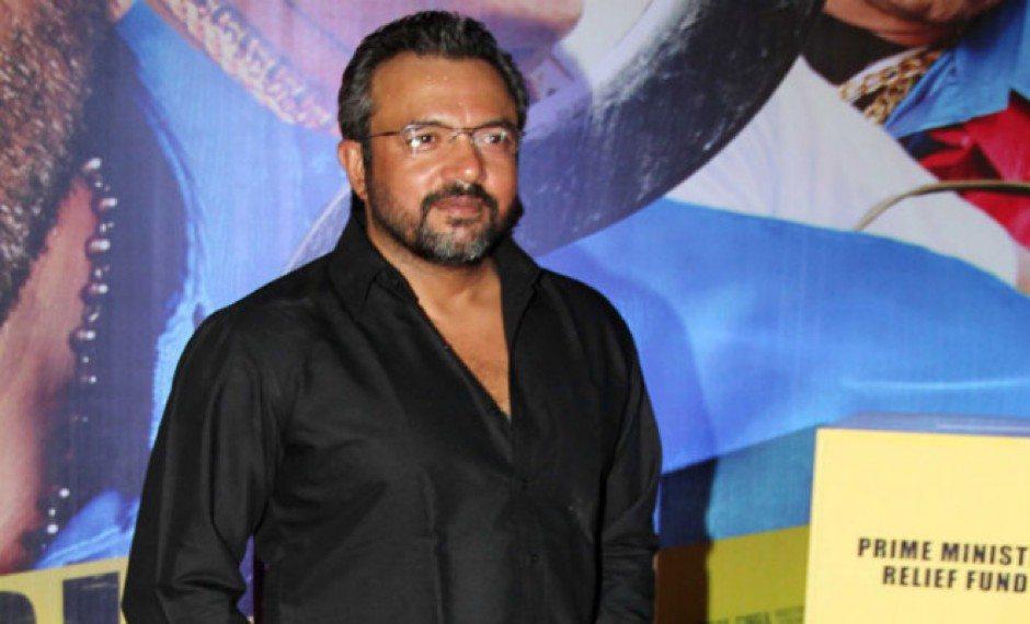 15 peores directores de Bollywood que deberían dejar de hacer películas 2