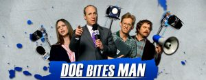 12 mejores películas y programas de televisión de Zach Galifianakis 7