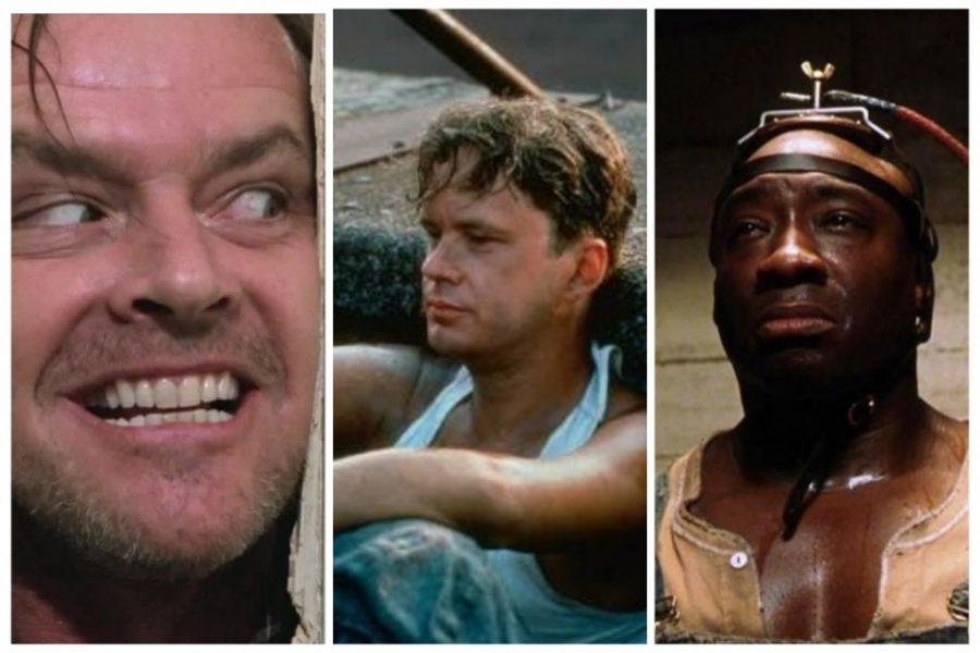 37 mejores películas de Stephen King de todos los tiempos 1