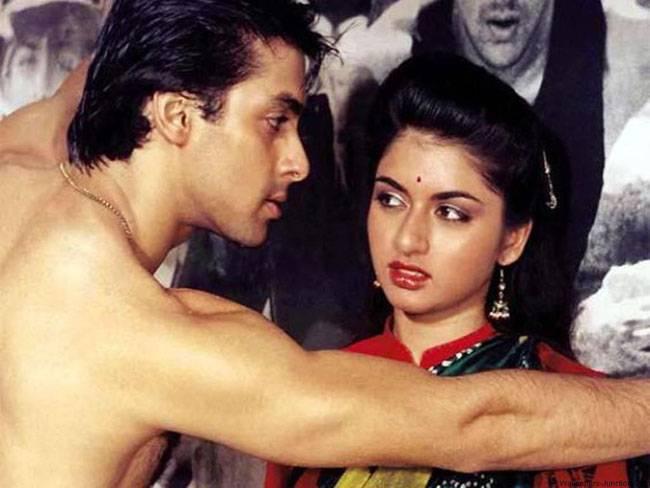 Las 10 maravillas de un solo éxito de Bollywood 1