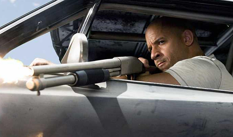 Todo lo que sabemos sobre Fast and Furious 9 8