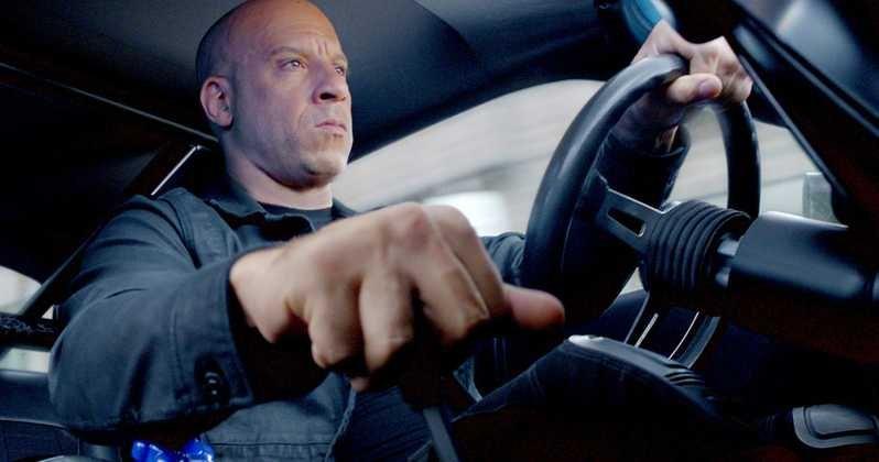 Todo lo que sabemos sobre Fast and Furious 9 7