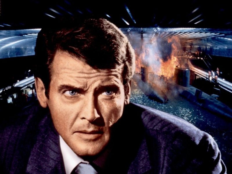 10 películas favoritas de Christopher Nolan 9
