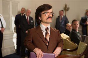 12 mejores películas y programas de televisión de Peter Dinklage 5