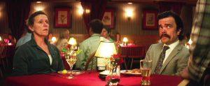 12 mejores películas y programas de televisión de Peter Dinklage 6