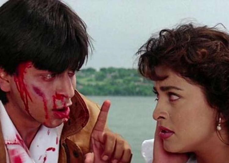 15 películas de Bollywood donde el villano se roba el espectáculo 6