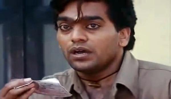 15 películas de Bollywood donde el villano se roba el espectáculo 5