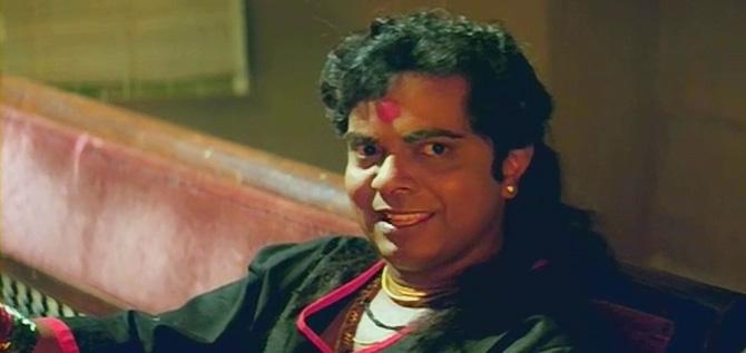 15 películas de Bollywood donde el villano se roba el espectáculo 3