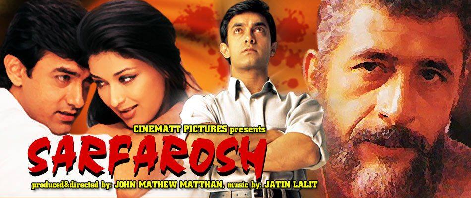 15 películas de Bollywood donde el villano se roba el espectáculo 4