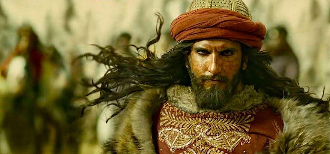 15 películas de Bollywood donde el villano se roba el espectáculo 1