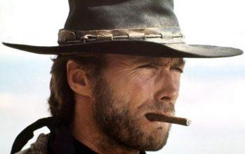 Las 10 mejores actuaciones en películas de Clint Eastwood, clasificadas 32