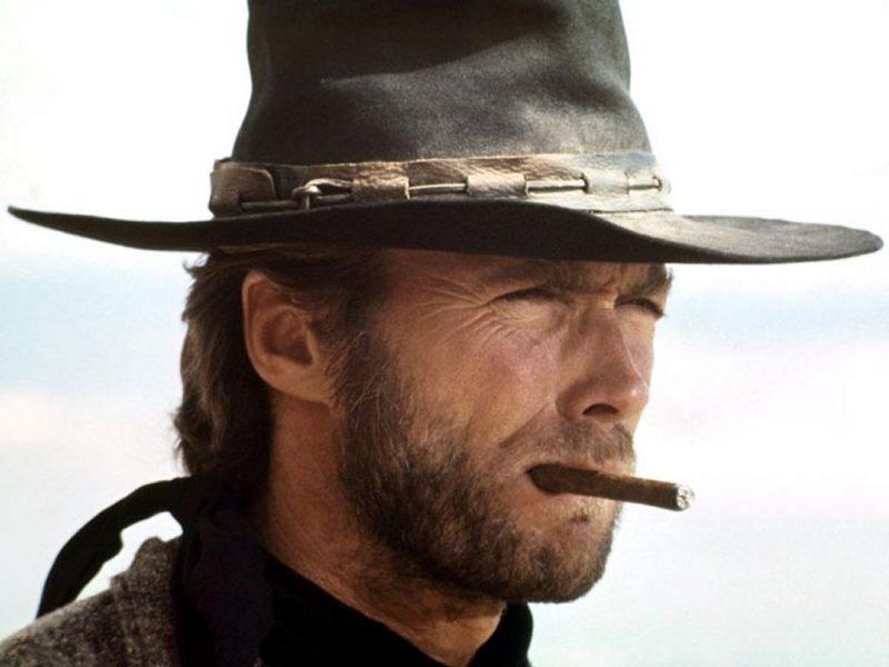 Las 10 mejores actuaciones en películas de Clint Eastwood, clasificadas 1