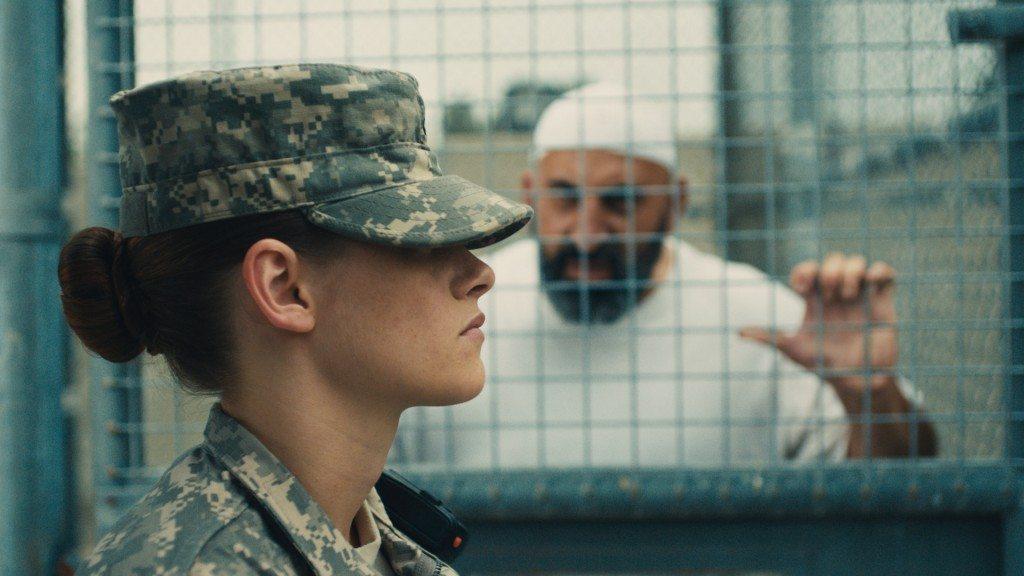 Las 5 mejores películas de Kristen Stewart que debes ver 4