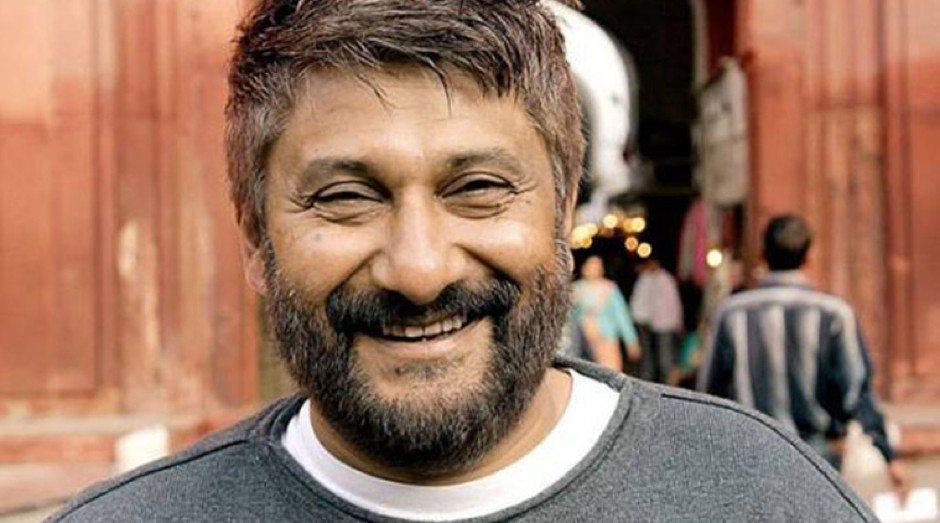 15 peores directores de Bollywood que deberían dejar de hacer películas 3