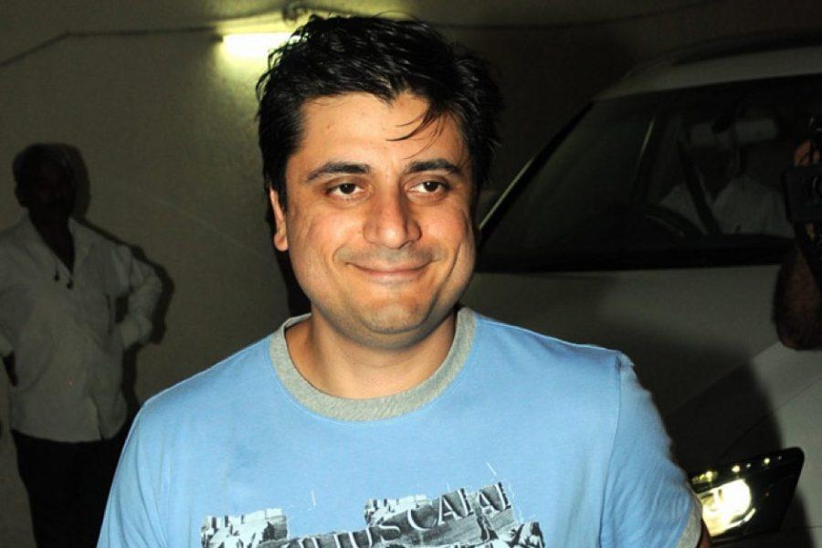 15 peores directores de Bollywood que deberían dejar de hacer películas 5