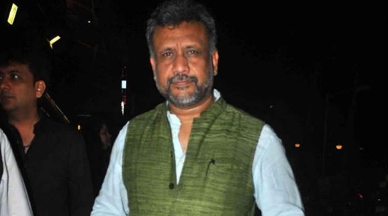 15 peores directores de Bollywood que deberían dejar de hacer películas 6