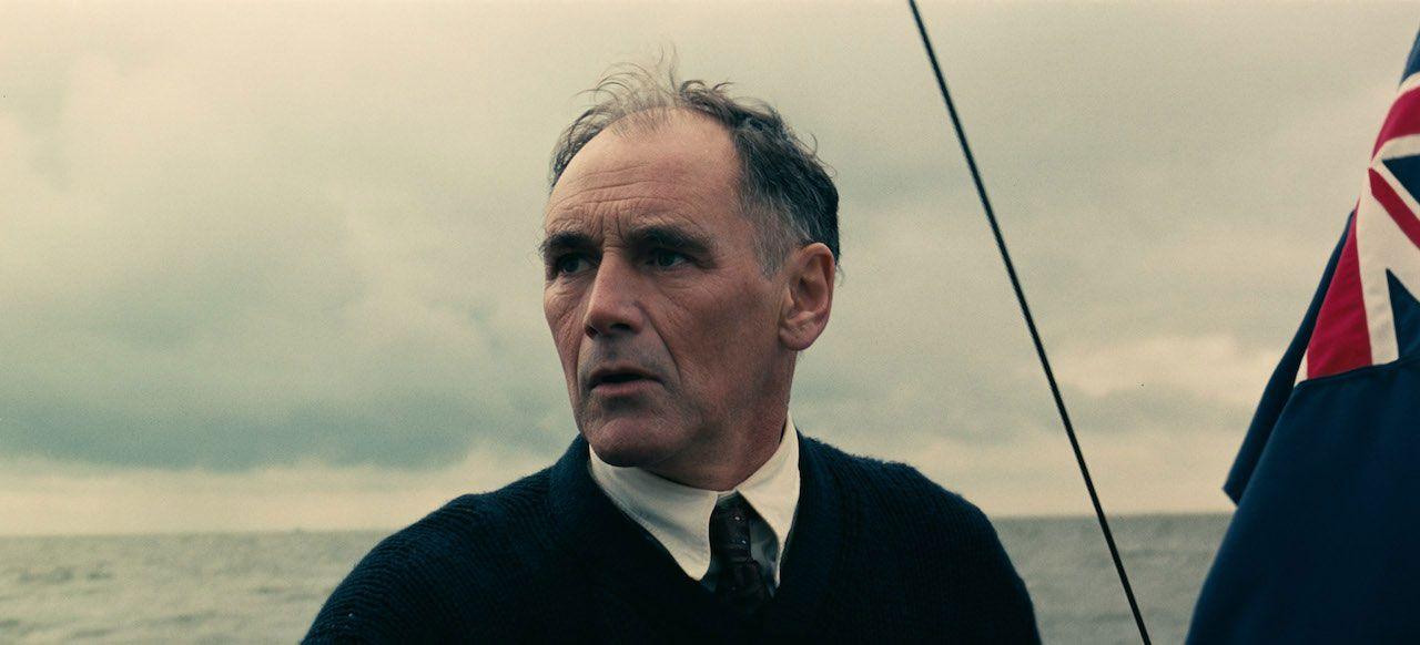 Dunkerque está lejos de ser la mejor película de Christopher Nolan; Es profundamente defectuoso 3