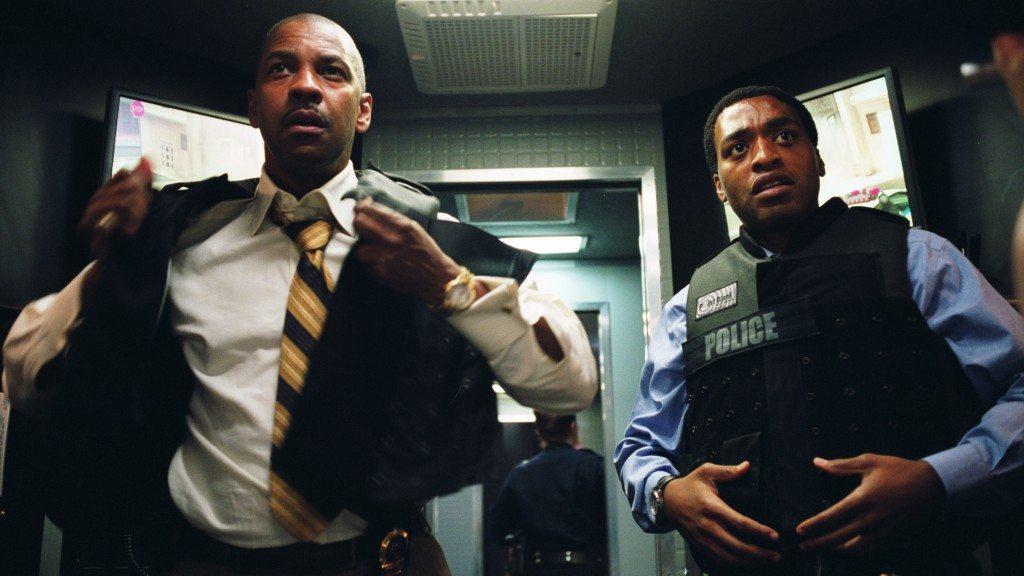 Las 13 mejores películas de Spike Lee, clasificadas 5