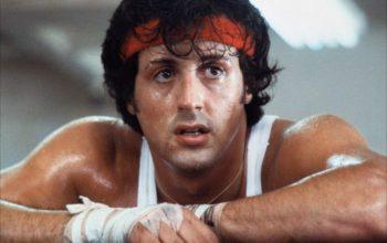 ¿Se justificó la victoria de Rocky en el Oscar en 1976? Probablemente no. 25