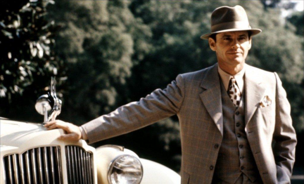 Las 15 actuaciones cinematográficas más elegantes de todos los tiempos 4