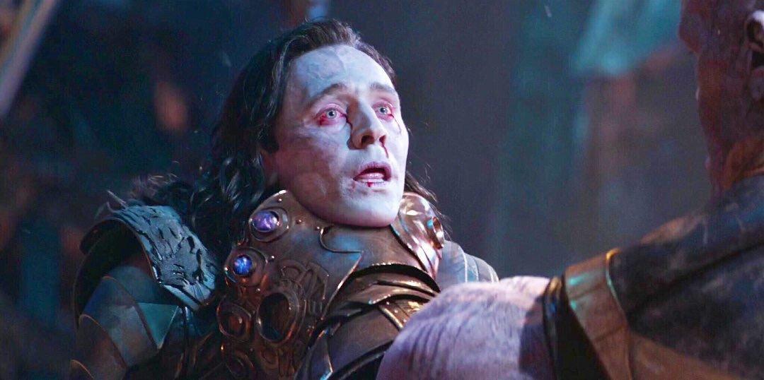 Todo lo que sabemos sobre la serie de televisión Loki 3