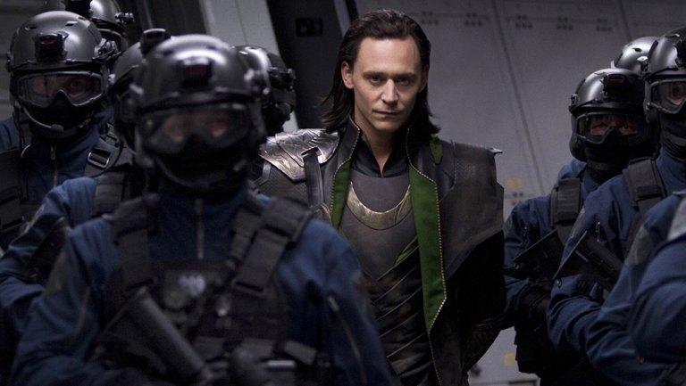Todo lo que sabemos sobre la serie de televisión Loki 6