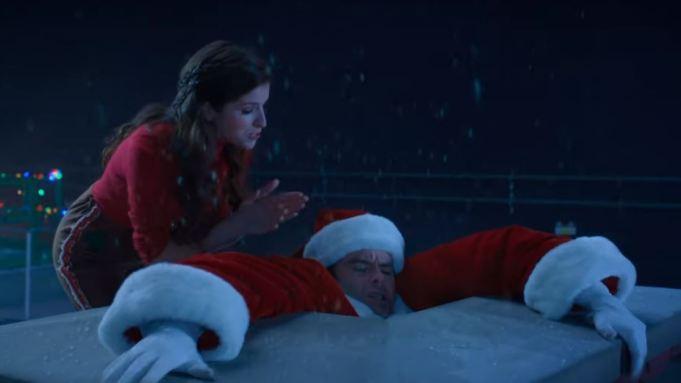 7 mejores películas navideñas como 'Noelle' que debes ver 1