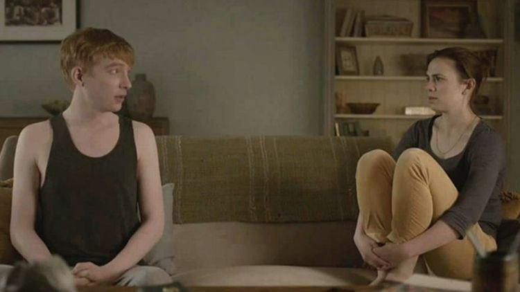 10 mejores episodios de Black Mirror, clasificados 6