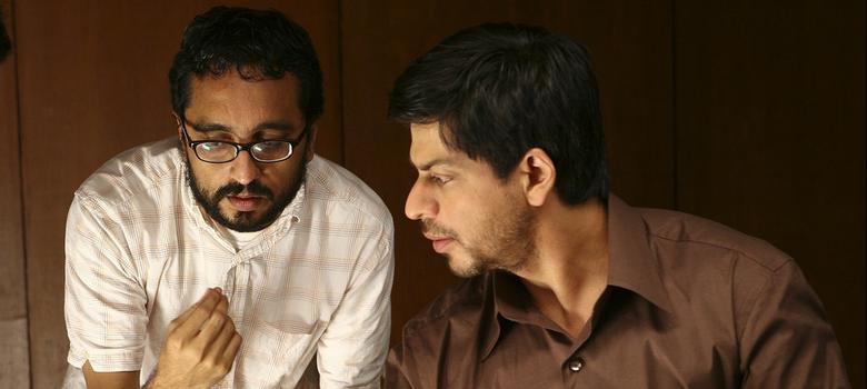 12 directores hindúes más subestimados que trabajan hoy 6