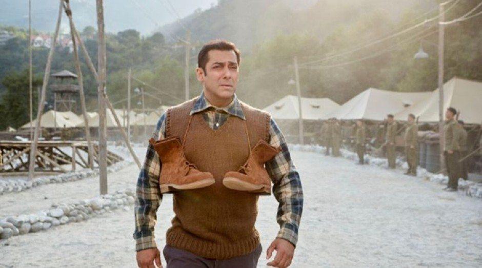 15 peores casting en películas de Bollywood 6