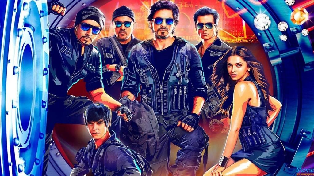 15 peores casting en películas de Bollywood 5