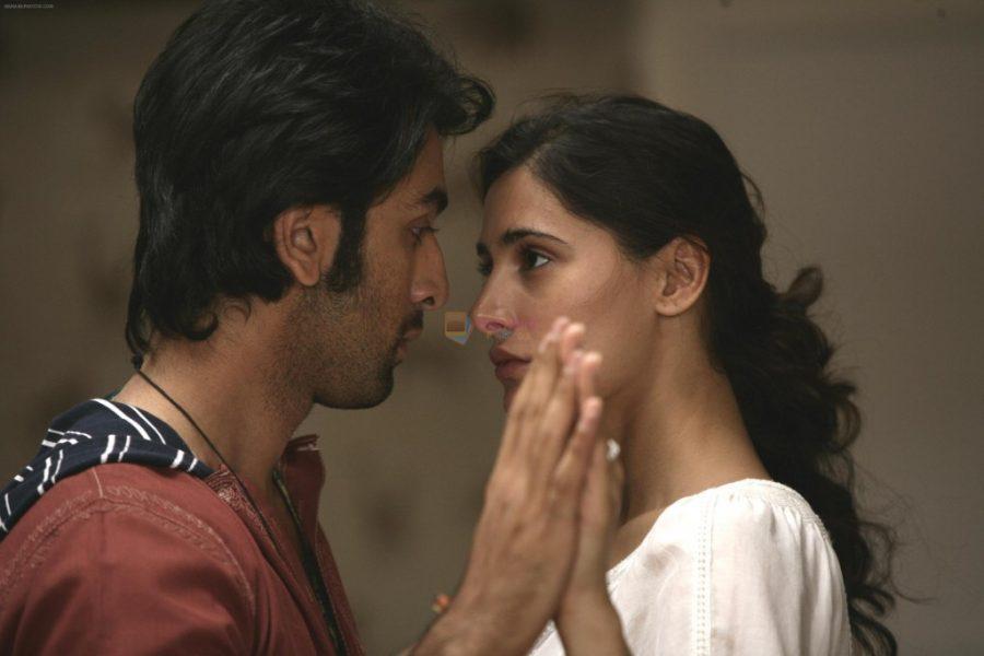 15 peores casting en películas de Bollywood 1