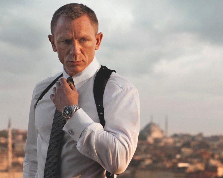 Las mejores películas de Daniel Craig | Las 15 mejores películas de Daniel Craig 1
