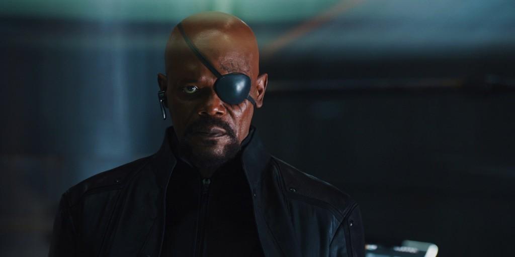 12 hechos sobre el universo cinematográfico de Marvel que no sabías 5