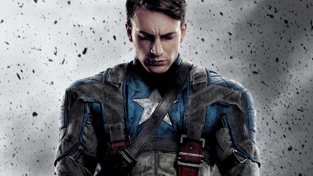 12 hechos sobre el universo cinematográfico de Marvel que no sabías 9