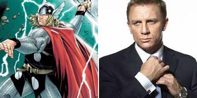 12 hechos sobre el universo cinematográfico de Marvel que no sabías 7