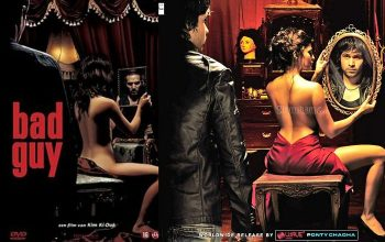 58 carteles que Bollywood copió descaradamente 12