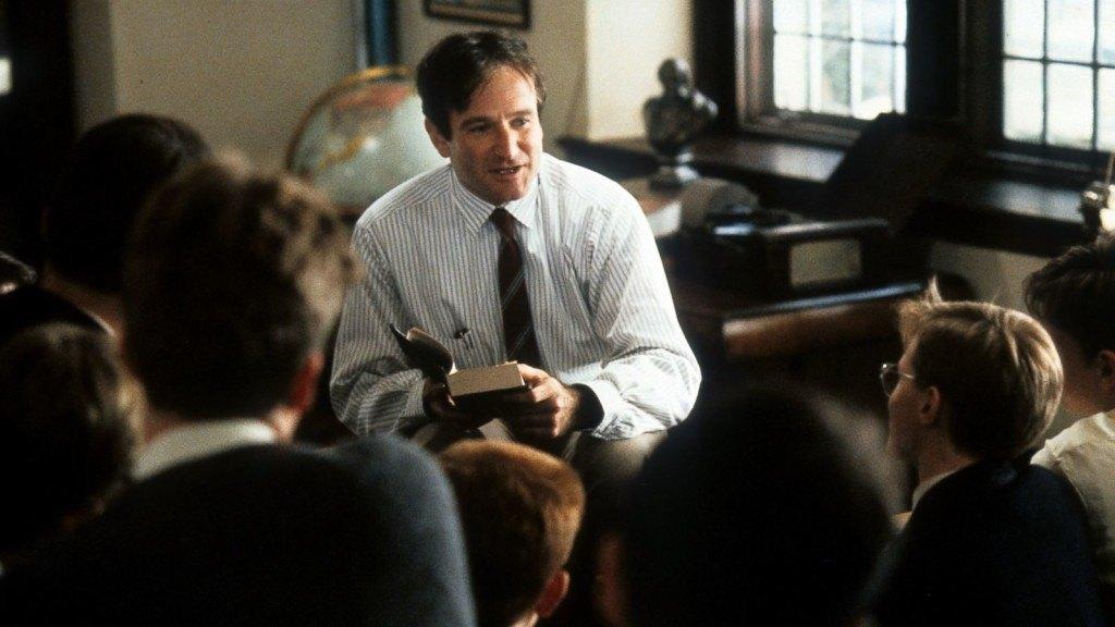 10 películas motivacionales sobre el éxito 5