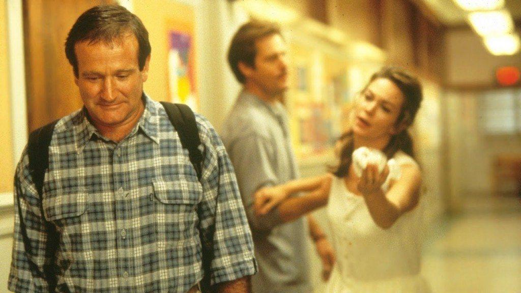 20 peores películas de todos los tiempos 14