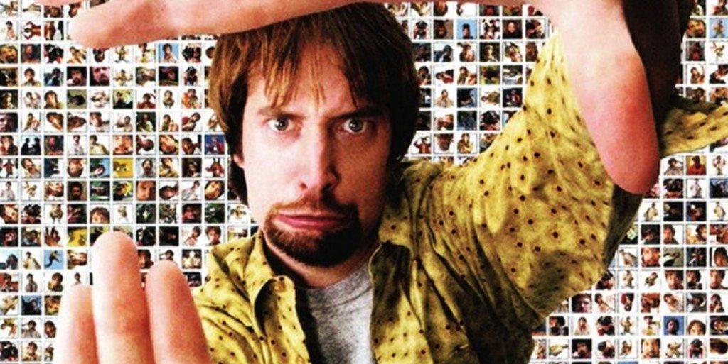 20 peores películas de todos los tiempos 16