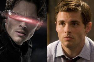 10 peores actores de superhéroes de la historia 3