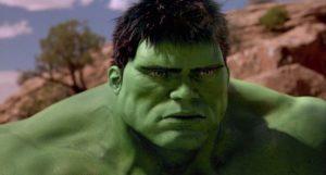 10 peores actores de superhéroes de la historia 5