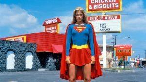 10 peores actores de superhéroes de la historia 10