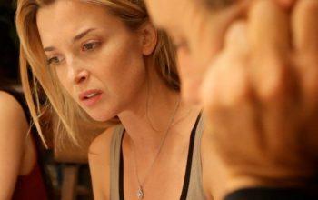 14 películas que tuercen la mente con las calificaciones más altas en IMDb 98
