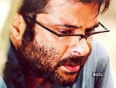10 mejores remakes de Bollywood de películas en telugu 3