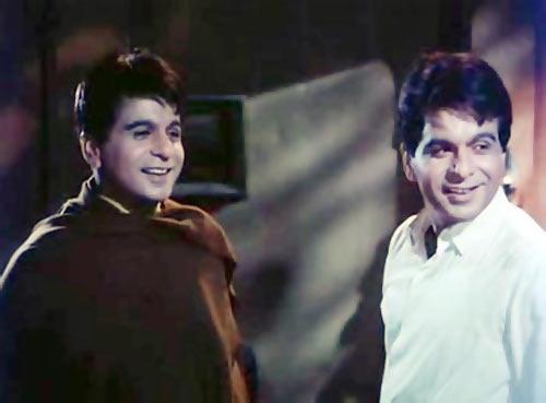 10 mejores remakes de Bollywood de películas en telugu 4