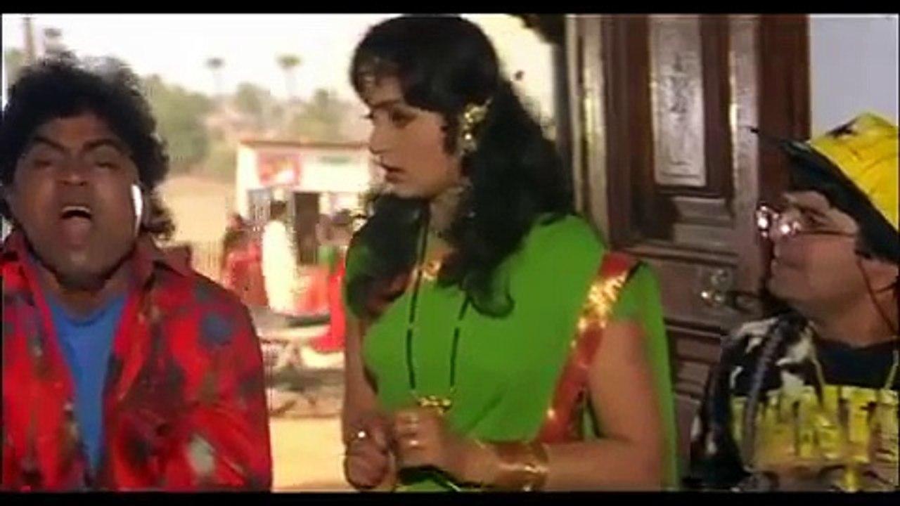 10 mejores remakes de Bollywood de películas en telugu 6