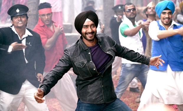 10 mejores remakes de Bollywood de películas en telugu 7